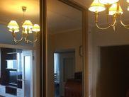 Купить двухкомнатную квартиру по адресу Москва, Волынская улица, дом 3