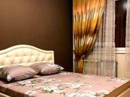 Снять двухкомнатную квартиру по адресу Московская область, Мытищинский р-н, г. Мытищи, Борисовка, дом 24а
