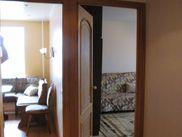 Купить двухкомнатную квартиру по адресу Москва, Звездный бульвар, дом 12К1