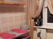 Купить двухкомнатную квартиру по адресу Москва, Чечерский проезд, дом 120