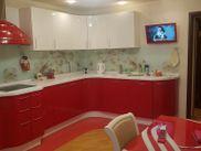 Купить двухкомнатную квартиру по адресу Краснодарский край, г. Краснодар, Репинская, дом 24