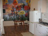 Снять двухкомнатную квартиру по адресу Санкт-Петербург, Невский, дом 164