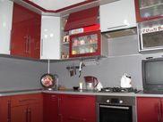 Купить двухкомнатную квартиру по адресу Московская область, Егорьевский р-н, г. Егорьевск, Касимовское