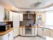 Купить трёхкомнатную квартиру по адресу Москва, СЗАО, Авиационная, дом 72, к. 3