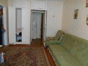 Купить двухкомнатную квартиру по адресу Московская область, Солнечногорский р-н, д. Вертлино, Мосэнерго, дом 2