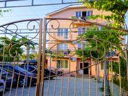 Купить коттедж или дом по адресу Крым, г. Феодосия, пгт Коктебель, Вересаева, дом 7
