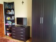Купить четырёхкомнатную квартиру по адресу Москва, ЮЗАО, Академика Пилюгина, дом 20, к. 2
