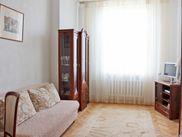 Купить двухкомнатную квартиру по адресу Москва, Большая Серпуховская улица, дом 56
