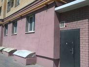 Купить помещение свободного назначения по адресу Калужская область, г. Калуга, Старообрядческий