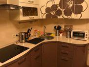 Купить квартиру со свободной планировкой по адресу Санкт-Петербург, Почтамтская, дом 11