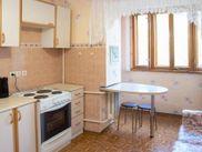 Снять квартиру со свободной планировкой по адресу Санкт-Петербург, Искровский, дом 6