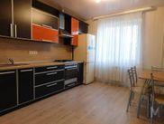 Снять трёхкомнатную квартиру по адресу Краснодарский край, г. Новороссийск, Анапское шоссе, дом 108