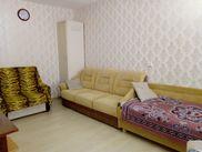 Снять двухкомнатную квартиру по адресу Санкт-Петербург, 15-я В.О., дом 22