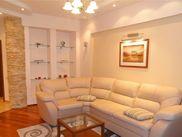 Купить трёхкомнатную квартиру по адресу Москва, Красная Пресня улица, дом 36С1
