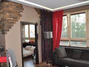 Купить двухкомнатную квартиру по адресу Москва, Бориса Жигуленкова улица, дом 7