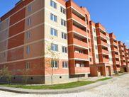 Купить квартиру со свободной планировкой по адресу Московская область, Щелковский р-н, д. Большие Жеребцы