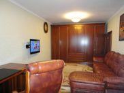 Купить двухкомнатную квартиру по адресу Москва, Маршала Неделина улица, дом 40