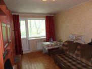 Купить двухкомнатную квартиру по адресу Саратовская область, г. Саратов, Огородная, дом 172а