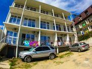 Снять комнату по адресу Крым, г. Алушта, с. Приветное, Курортная, дом 4
