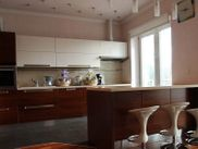 Купить двухкомнатную квартиру по адресу Москва, Ленинградское шоссе, дом 25к2