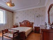 Купить трёхкомнатную квартиру по адресу Москва, 2-я Песчаная улица, дом 2к3