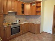 Купить однокомнатную квартиру по адресу Московская область, Долгопрудный г., Новый Бульвар, дом 15