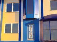 Купить особняк по адресу Московская область, Волоколамский р-н, дом 32