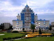 Купить трёхкомнатную квартиру по адресу Краснодарский край, г. Горячий Ключ, Ленина, дом 195, к. г