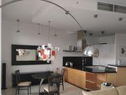 Купить трёхкомнатную квартиру по адресу Москва, Большой Спасоглинищевский переулок, дом 6