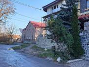 Купить участок по адресу Калининградская область, г. Калининград, Тенистая аллея