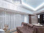 Купить двухкомнатную квартиру по адресу Москва, Усиевича улица, дом 10Б