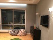 Купить двухкомнатную квартиру по адресу Москва, Молодежная улица, дом 4