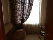 Купить трёхкомнатную квартиру по адресу Москва, Кутузовский проспект, дом 23К2