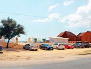 Купить участок по адресу Крым, Симферопольская