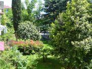 Купить двухкомнатную квартиру по адресу Краснодарский край, г. Сочи, Центральный р-н, Парковая, дом 40