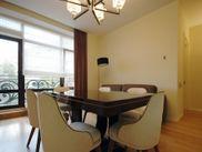 Купить двухкомнатную квартиру по адресу Москва, Верхняя Масловка улица, дом 28к2