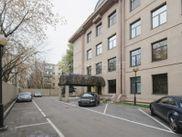 Купить бизнес-центр, другое по адресу Москва, Раевского улица, дом 4