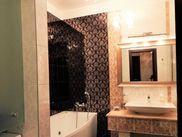 Купить однокомнатную квартиру по адресу Москва, Ходынский бульвар, дом 11