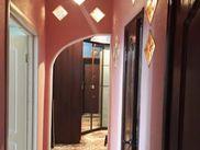 Купить двухкомнатную квартиру по адресу Москва, Одесская улица, дом 15