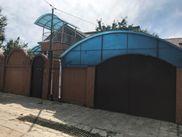 Купить коттедж или дом по адресу Краснодарский край, г. Краснодар, проезд Каляева, дом 89