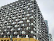 Снять двухкомнатную квартиру по адресу Московская область, Мытищинский р-н, г. Мытищи, Юбилейная, дом 4