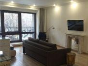 Купить однокомнатную квартиру по адресу Москва, Сиреневый бульвар, дом 44К1
