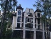 Купить коттедж или дом по адресу Москва, ЮАО