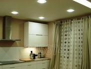 Купить однокомнатную квартиру по адресу Москва, Ленинский проспект, дом 137К2
