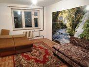 Купить двухкомнатную квартиру по адресу Московская область, Егорьевский р-н, г. Егорьевск, Сосновая, дом 4