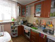 Купить трёхкомнатную квартиру по адресу Московская область, г. Подольск, мкр. Кузнечики, дом 5