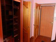 Купить трёхкомнатную квартиру по адресу Москва, Путевой проезд, дом 26