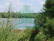 Купить участок по адресу Московская область, Озерский р-н, СНТ Свиридоново