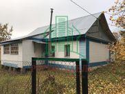 Купить коттедж или дом по адресу Московская область, Зарайский р-н, д. Широбоково