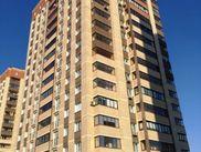 Купить однокомнатную квартиру по адресу Новосибирская область, г. Новосибирск, Серебряные ключи, дом 4
